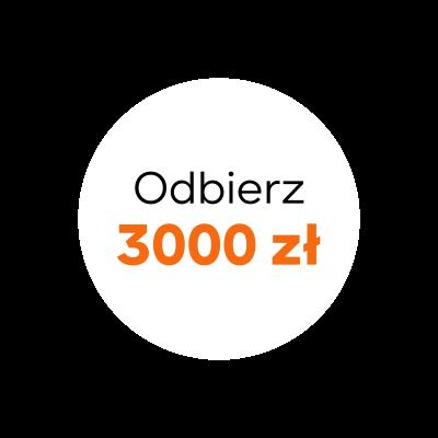 odbierz_3000